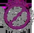 Logo COVID sidebar